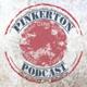 PinkertonPod