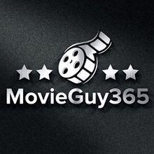 MovieGuy365