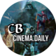 CB_CinemaDaily