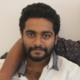 Abhiram Ashok