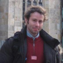 Carlos Eduardo Valim