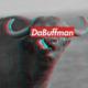 DaBuffman