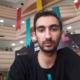 Mohammad Sh