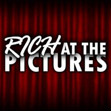 RichAtThePics
