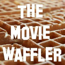 TheMovieWaffler.com