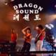 Dragon Sound