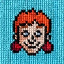 AislingRaphael