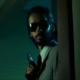 Saradian_Agent