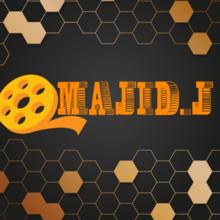 Majid.J