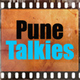 Pune Talkies