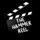 HammerTG