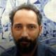 Emilio Domingos