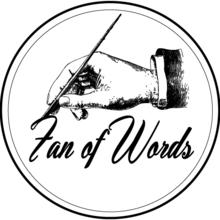 FanOfWords