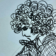 Mr. Tambourine Man