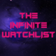 The Infinite Watchlist Podcast