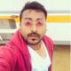 Film_Freakk Vivek