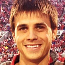 Matt Skuta
