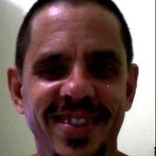 Julio Gomes
