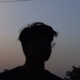 Rajatpal