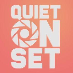 QuietOnSet