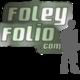 PJ Foley