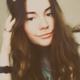 Lacey_Daisy