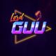 Lord_Guu