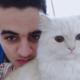 MoHamed HoSam