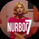 Nurboo