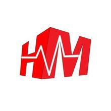 haytham_mofed