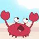 SentientCrab