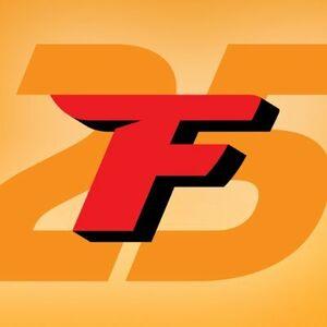 Fantasia International Film Festival