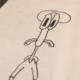 Squidguy