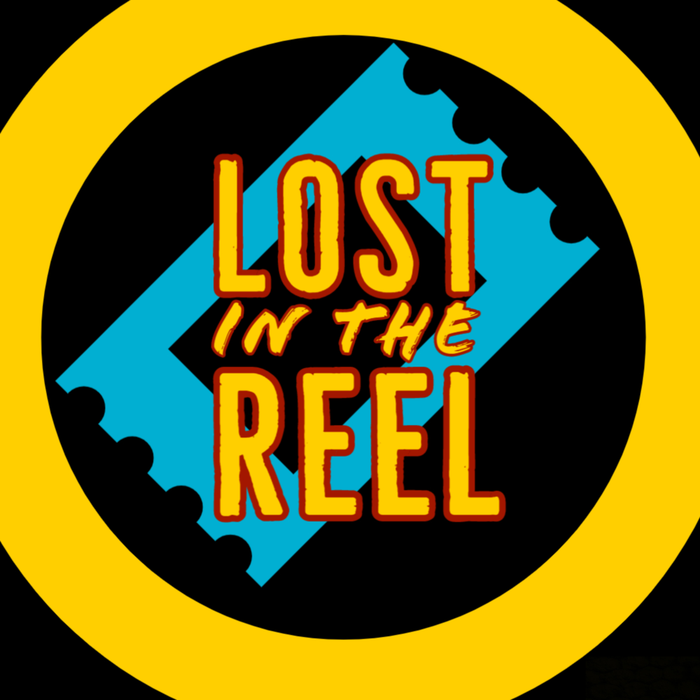 Lost In The Reel