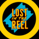 Lost In The Reel @ SFFF