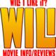 WILIreviews