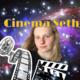Cinema Seth