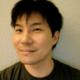 Richie Yamashiroya