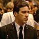 Lobin (movieconspiracy)