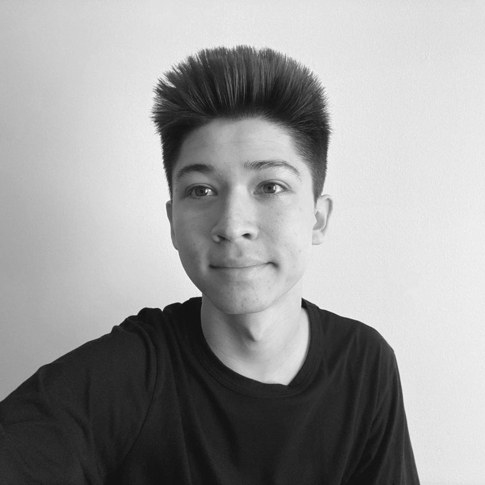 Shawn Ko