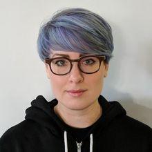 Megan Risdal
