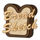 BreadSketch