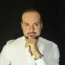 Andrey Lehnemann