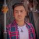mohammad_ej