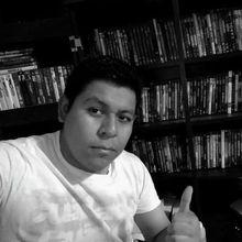 Diego Roque