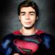 Iago_Freitas