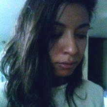 Mariana Dianela Torres