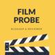 filmprobe
