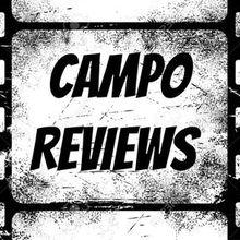 Campo Reviews
