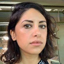 shereen lani younes